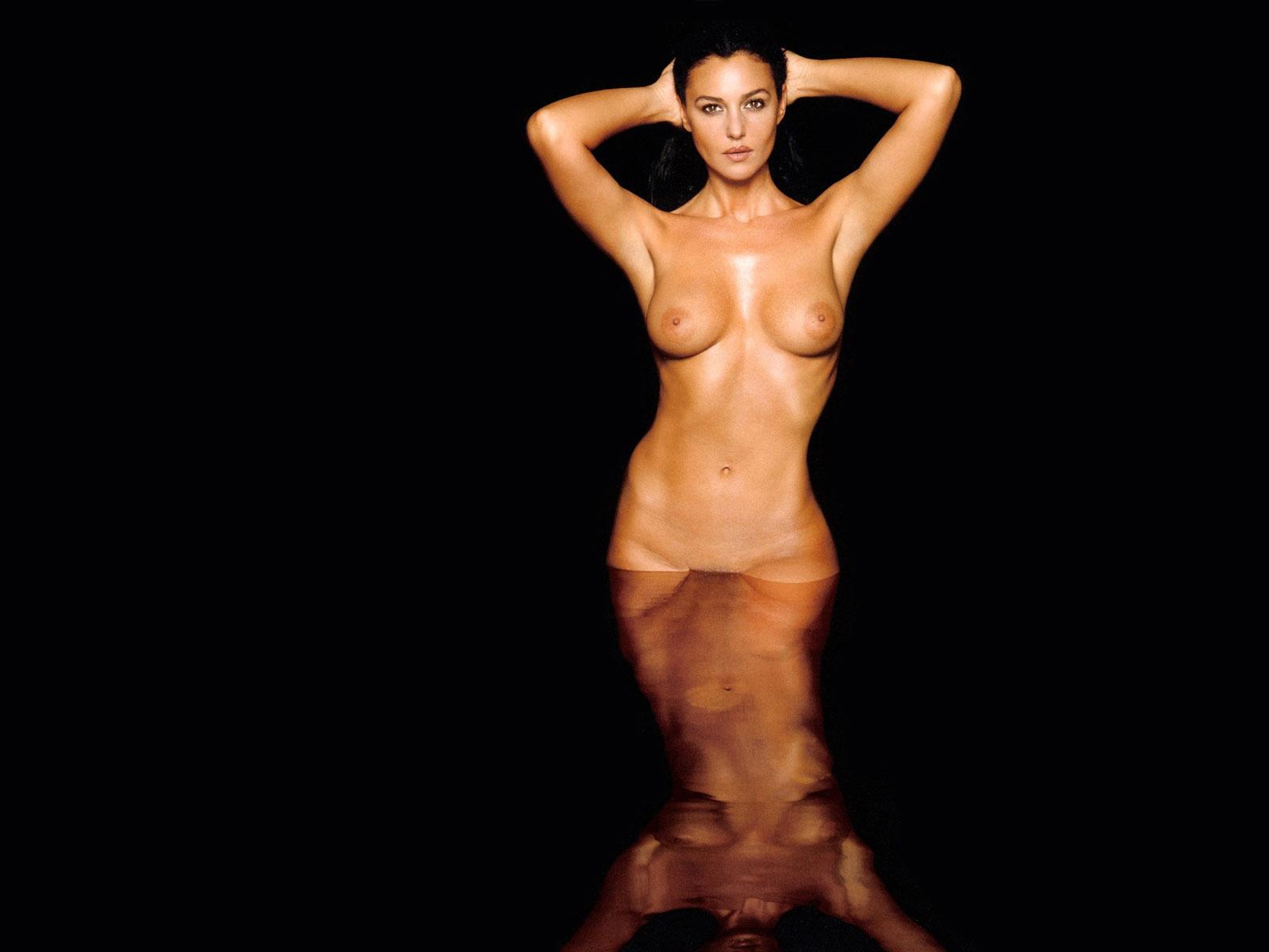 Самый ужасный еротика виде карау 10 фотография